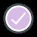 icons8-checkmark-100