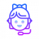 icons8-online-support-96